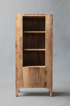 47 veces he visto estas magníficas muebles minimalistas. Recycled Wood Furniture, Rustic Furniture, Contemporary Furniture, Furniture Decor, Furniture Design, Solid Oak Furniture, Woodworking Furniture, Woodworking Projects, Cabinet Furniture