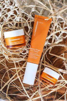 Makeup Primer, Face Primer, Makeup Kit, Lip Makeup, Summer Skin, Summer Glow, Crime, Teen Christmas Gifts