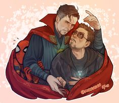 Read Thorki from the story Imagenes yaoi Marvel & DC by MuSeSipider with reads. Spideypool, Superfamily, Stucky, Marvel Avengers, Marvel Funny, Loki, Ironman, Wattpad, Doctor Strange