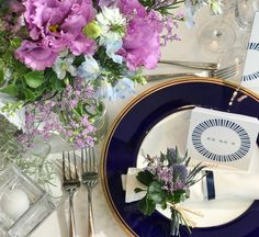 #amandansail#novarese #vressetrose #wedding #blue #purple# whitegreen #flower #bridal #guesttable#table coordination#アマンダンセイル#ノバレーゼ#ブレスエットロゼ #ウエディング# ブルー #パープル #ブルー#テーブル#ゲストテーブル #会場装花#結婚準備#花#ナチュラル# ブライダル#結婚式#トーションフラワー