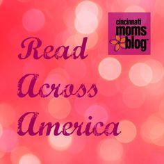 Read Across America | Cincinnati Moms Blog