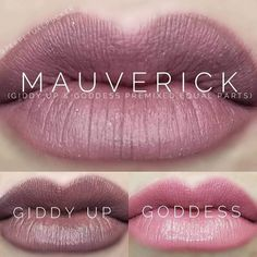 Light pink lip gloss has been a staple in every woman's makeup collection for decades. Lipsense Lip Colors, Lip Gloss Colors, Lip Sence, Senegence Makeup, Senegence Products, Long Hair Tips, Best Lipsticks, Kissable Lips, Soft Lips