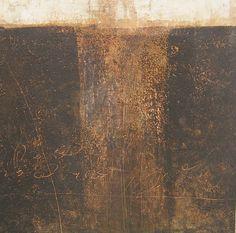 Rebecca Crowell - Dark Field