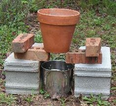 how to make lye for soap from ashes.  http://web.archive.org/web/20130117025015/http:/grandpappy.info/wsoap.htm