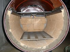barrel pizza ovens - Buscar con Googlehorno artesanal
