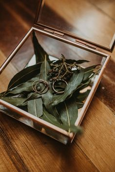 Earthy Forest wedding in Spain Spanish Colonial Homes, Restore Wood, Wedding Ring Box, Wedding Event Planner, Forest Wedding, Destination Wedding Photographer, Earthy, Getting Married, Wedding Photography