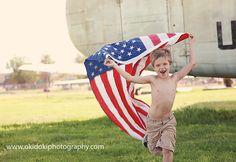 Nashville, Clarksville, and Bowling Green Birth Photographer.
