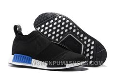 Buy Adidas Nmd Primeknit City Sock Shoes Discount from Reliable Adidas Nmd Primeknit City Sock Shoes Discount suppliers.Find Quality Adidas Nmd Primeknit City Sock Shoes Discount and more on Pumacreppers. Adidas Nmd Primeknit, Nmd Adidas, Adidas Sneakers, Shoe City, Tennis Gifts, Black Running Shoes, Pumas Shoes, Cheap Shoes, Sock Shoes