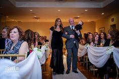 Columbus Event Centre, Toronto : Mike & Mary · Toronto Ontario Canada Wedding Photographer Toronto Ontario Canada, Toronto Wedding, Prom Dresses, Formal Dresses, Centre, Mary, Decor, Dresses For Formal, Decoration