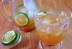 マジックドリンク - Fat burning drink -while you sleep! Diet Drinks, Yummy Drinks, Healthy Drinks, Healthy Cooking, Healthy Life, Beverages, Smoothie Recipes, Diet Recipes, Cooking Recipes