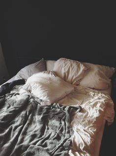 HOME / SLEEP WELL by 8birds