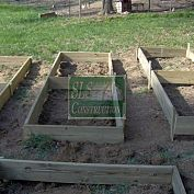 An Easy Raised Garden Bed in Just a Few Hours! - pat.sweeney.pakiz@gmail.com - Gmail