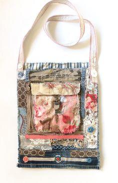 hermes bag replica - Oltre 1000 idee su Borsa Grande su Pinterest | Michael Kors ...