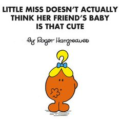"""If """"Mr Men"""" Books Were Rewritten For Twentysomethings Little Miss Books, Mr Men Little Miss, Mr Men Books, Mister And Misses, Childhood Ruined, Funny Iphone Wallpaper, Man Character, Have A Laugh, Christmas Humor"""