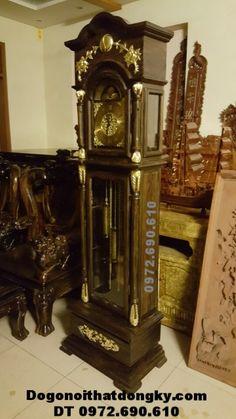 Sản xuất, thiết kế và cung cấp dong ho may co,đồng hồ đứng,Đồng hồ máy cơ ,Địa chỉ bán đồng hồ cơ giá rẻ, đồng hồ để bàn làm việc, Đồng hồ trang trí phòng khách, dong ho dep lam qua tang, quà biếu