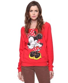 Disney in two weeks. I need it