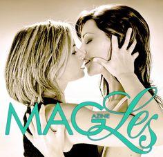 satisfacer gay niñas caliente lesbianas conexión