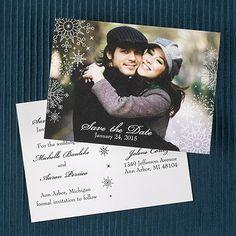 Order invitations online with ease. #weddinginvitations #savethedate