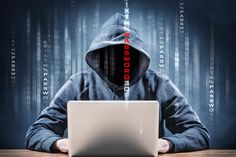 Hire the private eye investigator and certified ethical hacker to prevent your computer system online. Consider us for your personal and company security today Film Pirates, Cyber Security Course, Us Data, Software, Cyber Attack, Identity Theft, Digital Trends, How To Protect Yourself, Sem Internet