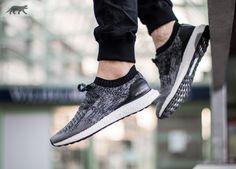 Adidas Ultra Boost Uncaged Release: 29.06.2016 #adidas #sneakerlove #onfeet #ultraboost