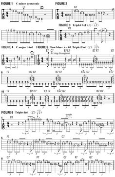 Tips For Finding Good Guitar Lessons - Play Guitar Tips Music Theory Guitar, Guitar Sheet Music, Guitar Songs, Guitar Chords, Acoustic Guitar, Guitar Scales, Guitar Strumming, Guitar Quotes, Blues Guitar Lessons
