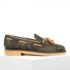 Loafer from Axel Arigato