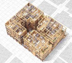 CLAAS-AJAP14-EOLE axo etage courant