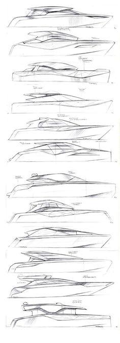 sketchpage2.jpg (560×1600)                                                                                                                                                                                 More