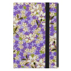 Vintage Floral Obi Kimono Washi Pattern Japan iPad Mini Covers We provide you all shopping site and all informations in our go to store link. You will see low prices onHow to          Vintage Floral Obi Kimono Washi Pattern Japan iPad Mini Covers Review on the This website by click t...