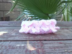Baby to Girl Knit and Crochet Crocodile Stitch by EccentricHats