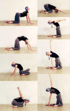Sanftes Yoga, Yoga Pilates, Ashtanga Yoga, Vinyasa Yoga, Yoga Flow, Yoga Art, Kundalini Yoga, Fitness Workouts, Yoga Fitness