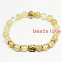 Gold buddha jewelry online shopping-the world largest gold buddha jewelry retail shopping guide platform on AliExpress.com