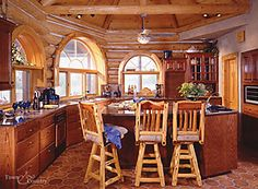 16 Best Cathedral Ceiling Paint Schemes Images In 2013