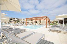 7nt 4* or 5* All-Inclusive Cape Verde Spa & Flights