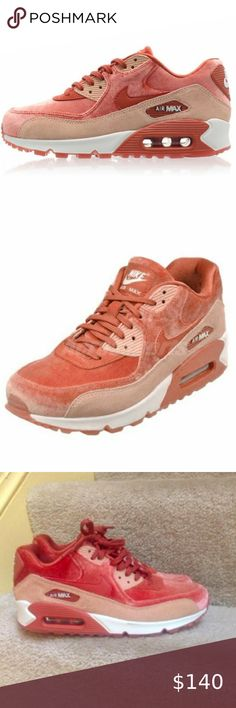 Mansedumbre Tareas del hogar Destilar  30 Nike ideas | nike, sneakers nike, air max
