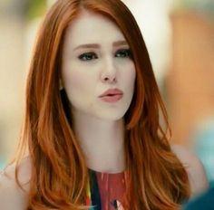 Olivia Payson