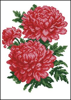 Butterfly Cross Stitch, Cross Stitch Bird, Cross Stitch Borders, Cross Stitch Flowers, Cross Stitch Charts, Cross Stitch Designs, Cross Stitching, Cross Stitch Embroidery, Cross Stitch Patterns