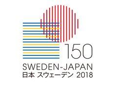 このオフィシャルサイトは2018年に日本国内で行われる日本・スウェーデン150周年記念行事に関する情報を掲載しています。北海道で行われるユニークな展示会から東京で行われるビジネス会議まで、探している情報を見つけることができるサイトです。もし150周年にまつわる記念事業やイベントの開催をお考えでしたら、記念ロゴの使用申請に関するガイダンスをご覧ください。いままでの両国の友好関係に関心のある方は、2国間の歴史ページもチェックしてみてください!