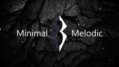 Minimal & Melodic 05 Miss Monique , Boris Brejcha , Ben C & Kalsx [ Melodic Techno Mix 2020 ] Delta Works, Techno Mix, Minimal Techno, Wind Of Change, Lone Ranger, Artist Album, Dark Forest, Close Your Eyes, Minimal