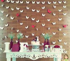 decoração vintage provençal casamento - Pesquisa Google