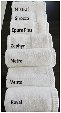 6 new white premium hotel bath mats 7#dz 20x30 platinum soft absorbent plush