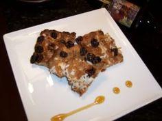 paleo protein bar recipe