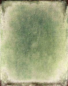 free old brown vintage parchment paper texture backgrounds