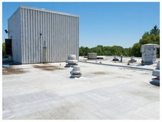 There are a unit varied initiatives which could facilitate improve the energy efficiency of heating, ventilation and air conditioning. EPDM system can reduce air-conditioning costs without sacrificing durability of the roofing system.  #LiquidEPDMrubberforroofing, #EPDMroofing, #LiquidEPDM  http://lillianquinteroe.wordpress.com/2014/11/12/epdm-coatings-support-to-hvac-system/