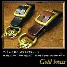 http://ic4-a.dena.ne.jp/mi/gr/135/image.rakuten.co.jp/crafthouse/cabinet/brass/sk51.jpg