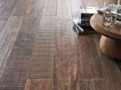 piso porcelanato com efeito madeira 3