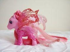 custom mlp pink henna fairy 1 by *thebluemaiden on deviantART