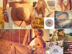 MOOST wanted bracelets www.stylebird.nl