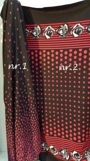 Jerse Chanel Boy Bag, Textiles, Shoulder Bag, Shoulder Bags, Fabrics, Textile Art