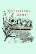 Kindergarten Gems -**online, FREE**...verses and poems for all occasions
